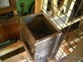 Бункерные кормушки для перепелов - Изображение #3, Объявление #1296741