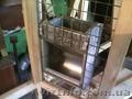 Бункерные кормушки для перепелов - Изображение #4, Объявление #1296741