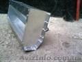 Бункерные кормушки для перепелов - Изображение #6, Объявление #1296741