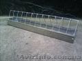 Лотковые кормушки для перепелов - Изображение #2, Объявление #1296743
