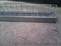 Лотковые кормушки для перепелов - Изображение #3, Объявление #1296743