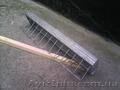 Лотковые кормушки для перепелов - Изображение #4, Объявление #1296743