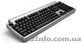 Ремонт клавиатур компьютера всех производителей
