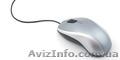 Ремонт компьютерных мышей всех производителей