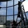 Энергосберегающие (энергоэффективные) стеклопакеты