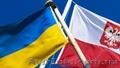 Специалист/разнорабочий в Польше - Изображение #3, Объявление #1327425
