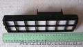 Продам кассету с микрофильтром к пылесосам Thomas Twin Electronic, Объявление #1328251