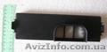 Продам кассету с микрофильтром к пылесосам Thomas Twin Electronic - Изображение #2, Объявление #1328251