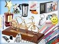 Бизнес сувениры,  корпоративные и VIP подарки,  пр. сувенирные решения