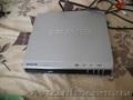 Продам бу DVD Bravis-553