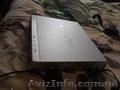 Продам бу DVD Bravis-553 - Изображение #3, Объявление #1337105