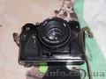 Продам бу фотоаппарат зенит 11, Объявление #1337117