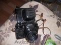 Продам бу фотоаппарат зенит 11 - Изображение #2, Объявление #1337117