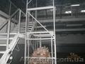 лифты грузовые,платформы. - Изображение #2, Объявление #1339088