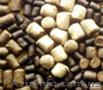 Комбикорма,  кормовые добавки