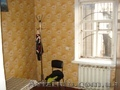 Продам Дом, пос. Мирный, ул.40 лет Комсомола.  - Изображение #5, Объявление #1347116