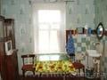 Продам Дом, пос. Мирный, ул.40 лет Комсомола.  - Изображение #6, Объявление #1347116
