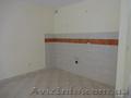 Черногория, Продам кваритру-студию 38м2 Будва, Сеоце - Изображение #2, Объявление #1344453