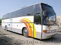Заказ аренда автобуса 18,51,55 мест. Днепропетровск - Изображение #2, Объявление #1352493