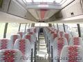 Заказ аренда автобуса 18,51,55 мест. Днепропетровск - Изображение #3, Объявление #1352493
