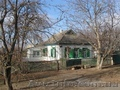 Продаю жилой дом в Губинихе под дачу, Объявление #1036287