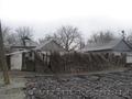 Продаю жилой дом в Губинихе под дачу - Изображение #4, Объявление #1036287