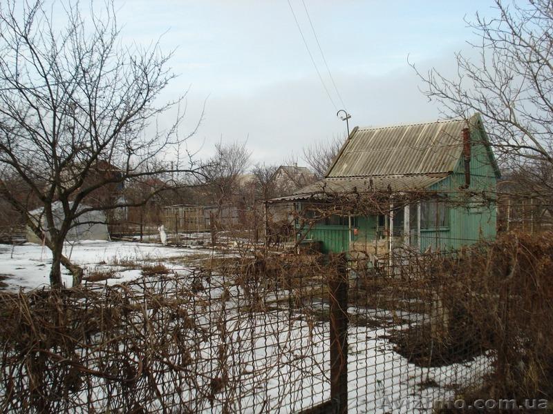 Продам Дачу, Подгородное, с.т.Ранет, Объявление #1371750