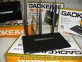WiFi Роутер GAOKE модель Q307R