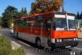 Заказ автобуса 18, 45, 50, 55 мест.Днепропетровск