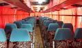 Заказ автобуса 18,45,50,55 мест.Днепропетровск - Изображение #2, Объявление #1369300