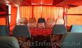Заказ автобуса 18,45,50,55 мест.Днепропетровск - Изображение #4, Объявление #1369300