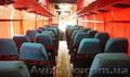 Заказ автобуса 18,45,50,55 мест.Днепропетровск - Изображение #3, Объявление #1369300