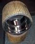 Обечайки для прессов грануляторов серии ОГМ, ДГВ, ДГ-1  - Изображение #3, Объявление #1369049