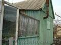 Продам Дачу, Подгородное, с.т.Ранет - Изображение #3, Объявление #1371750