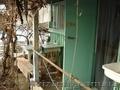Продам Дачу, Подгородное, с.т.Ранет - Изображение #5, Объявление #1371750