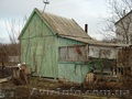 Продам Дачу, Подгородное, с.т.Ранет - Изображение #4, Объявление #1371750