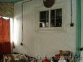 Продам Дачу, Подгородное, с.т.Ранет - Изображение #6, Объявление #1371750