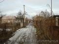 Продам Дачу, Подгородное, с.т.Ранет - Изображение #8, Объявление #1371750