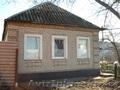 Продам Дом в Подгородном. По ул. Шоссейной - Изображение #2, Объявление #1371748