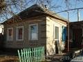 Продам Дом в Подгородном. По ул. Шоссейной - Изображение #1, Объявление #1371748