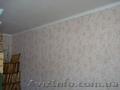 Продам Дом в Подгородном. По ул. Шоссейной - Изображение #4, Объявление #1371748