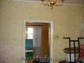 Продам Дом в Подгородном. По ул. Шоссейной - Изображение #5, Объявление #1371748