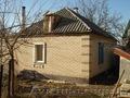 Продам Дом в Подгородном. По ул. Шоссейной - Изображение #3, Объявление #1371748