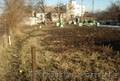 Продам Дом в Подгородном. По ул. Шоссейной - Изображение #7, Объявление #1371748