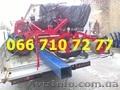 Купить сеялку СУПН-8 по цене производителя, Объявление #1366698