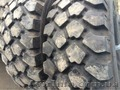 шины 395/80R20 Michelin xzl