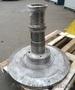 Планшайбы литые для прессов грануляторов ОГМ 1,5; ОГМ 0,8; ДГВ; ДГ-1  - Изображение #3, Объявление #1369043
