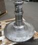 Планшайбы литые для прессов грануляторов ОГМ 1,5; ОГМ 0,8; ДГВ; ДГ-1  - Изображение #2, Объявление #1369043