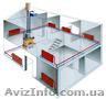 Монтаж и ремонт системы отопления, Объявление #1371575