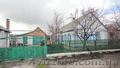 Продам дом с участком в центре с. Новоалександровка., Объявление #1395864